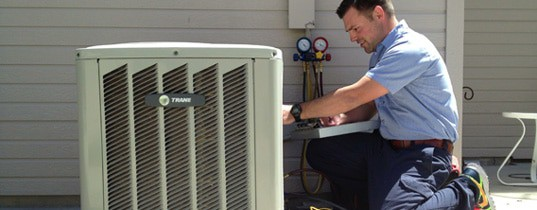 residential-hvac-bucks-county-small